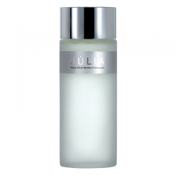 EAU TROPICALE Lait 150ml