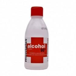 CICAPLAST GEL B5 40 ml