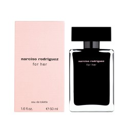 LE MALE LE PARFUM EDP V200ML