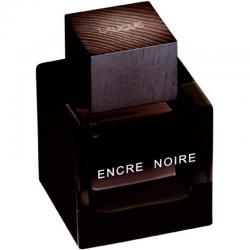 Le Parfum Divin 50ml
