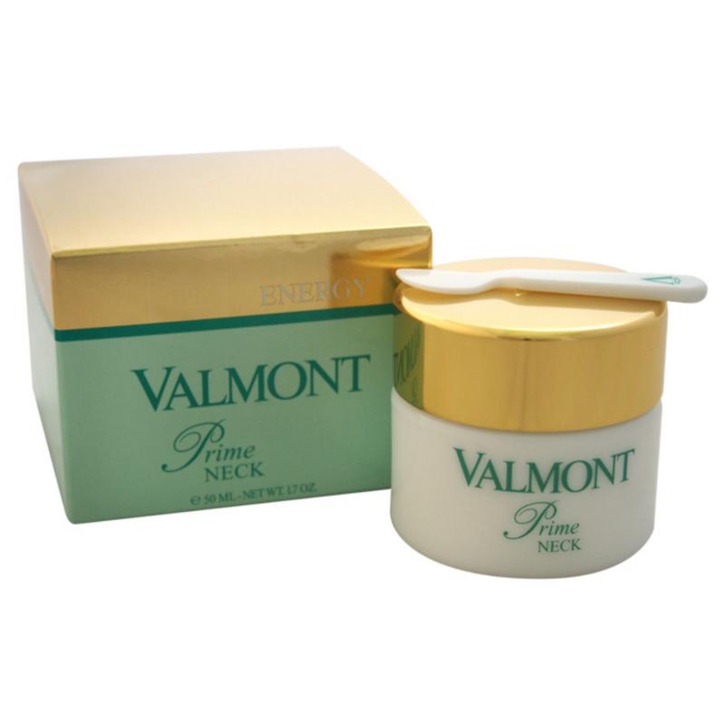 PREVENT Day Cream Sensitive 50ml