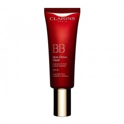 Intense Cream Mask 125ml