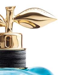 LEGEND Eau de Parfum V50ml