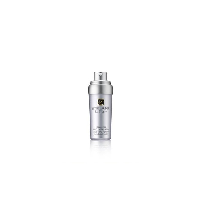 CHEAP AND CHIC EDT Vapo.50ml