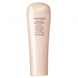 HP Face Firming Activator 59ml