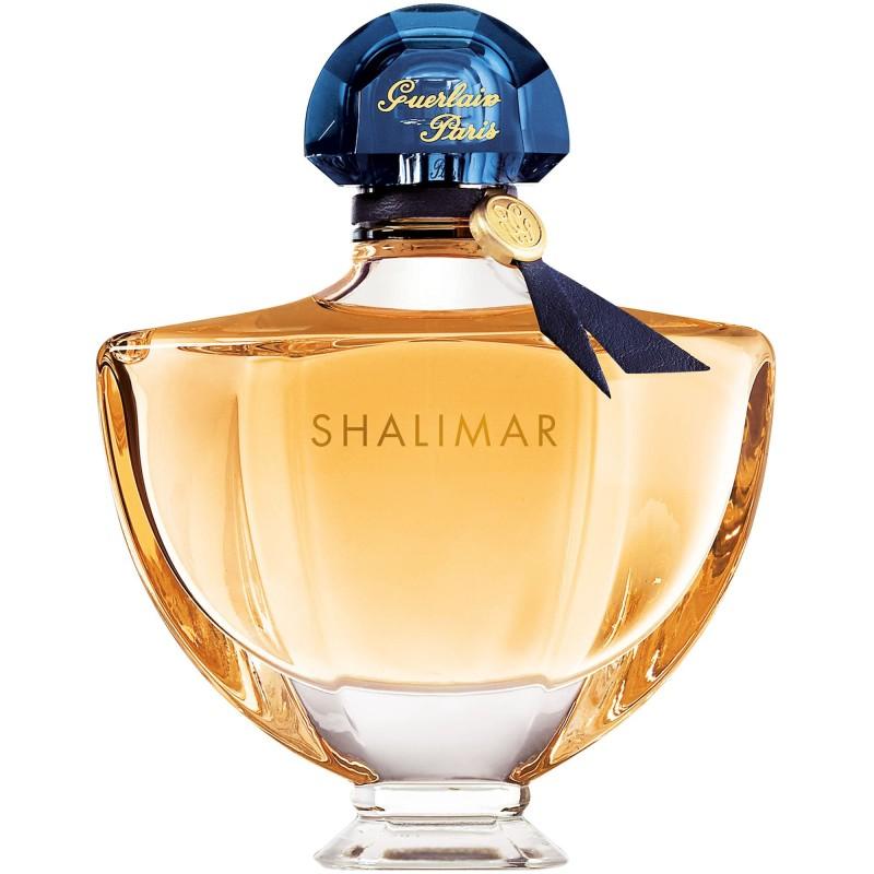 Mon Paris Eau De Parfum 30ml