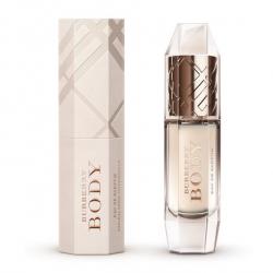 IZIA Eau De Parfum 30ml
