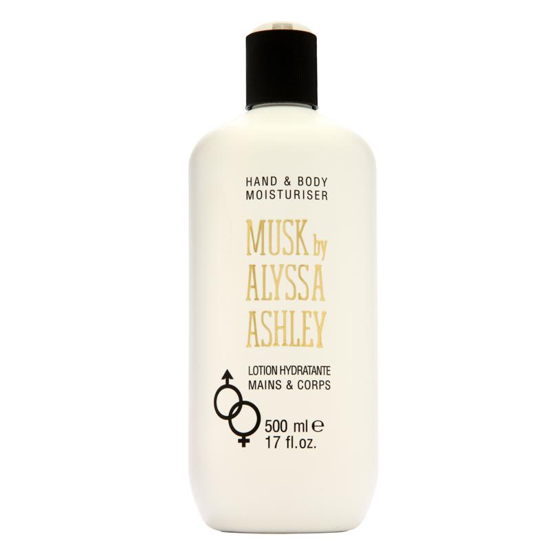 Daily Mild Shampoo 200ml