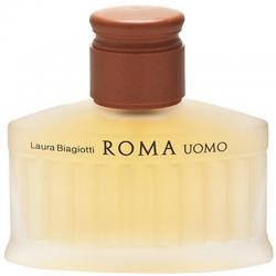 MEN Strengthening Shampoo 200ml