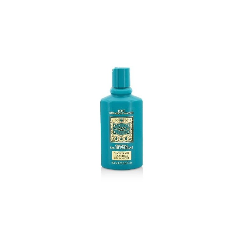 Ageless Beauty Shampoo 200ml