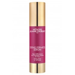 MULTI-INTENSIVE Cr.Jour SPF20 50ml