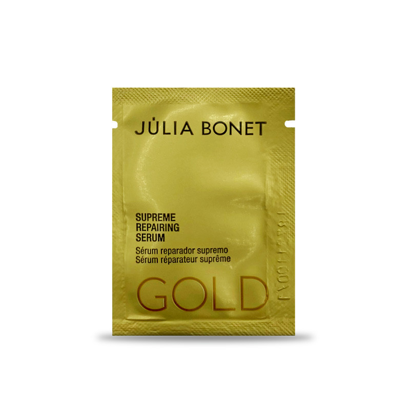 MUESTRA JULIA GOLD SERUM 1,5ML