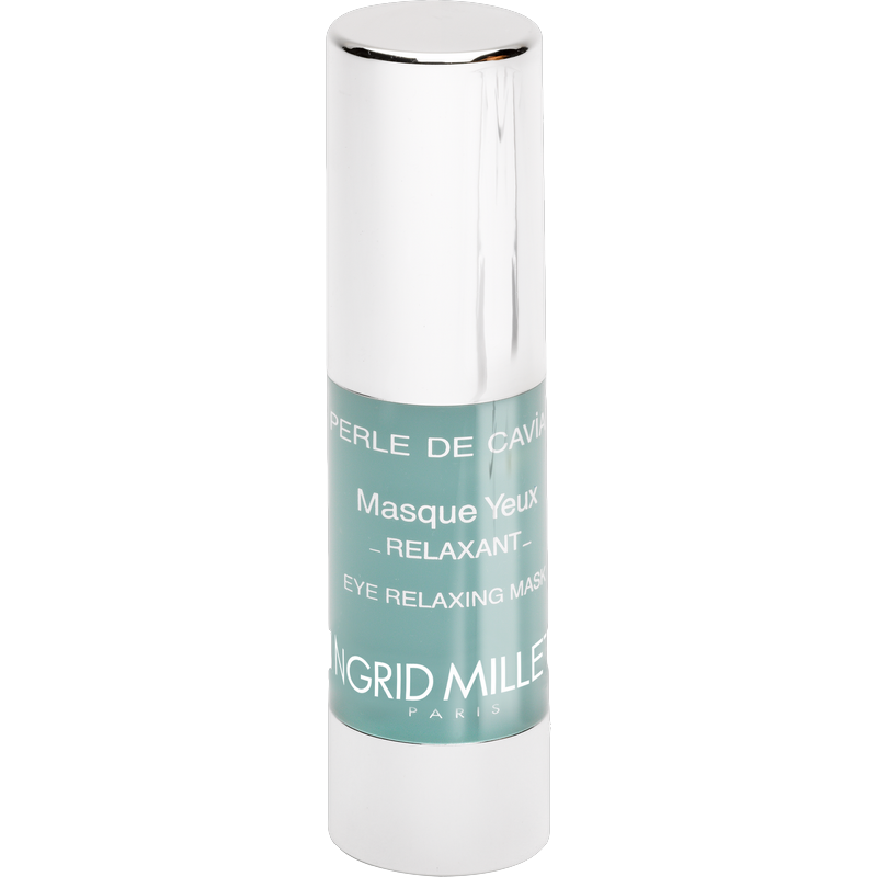 Déodorant Roll-On 50ml
