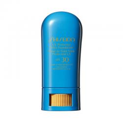 Lip Fix Cream 15ml