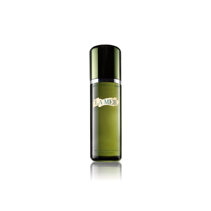 SHISEIDO MAN T.Revitalizer Eye 15ml