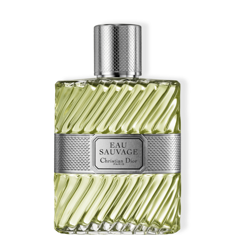 L'HOMME Déod.Spray 150ml