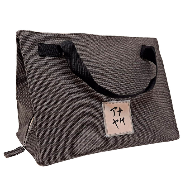 ANNAYAKE BAG