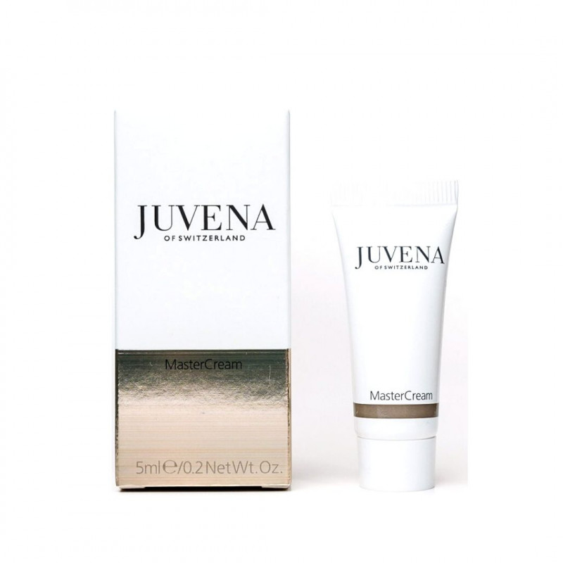 JUVENA MASTERCREAM 5ML