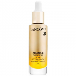 LA PANTHERE Desodorante 100ML