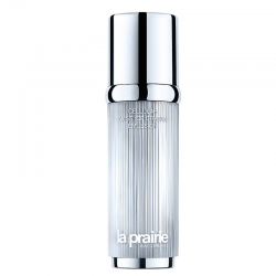D.G.HOMME Light Blue EDT Vapo.75ml