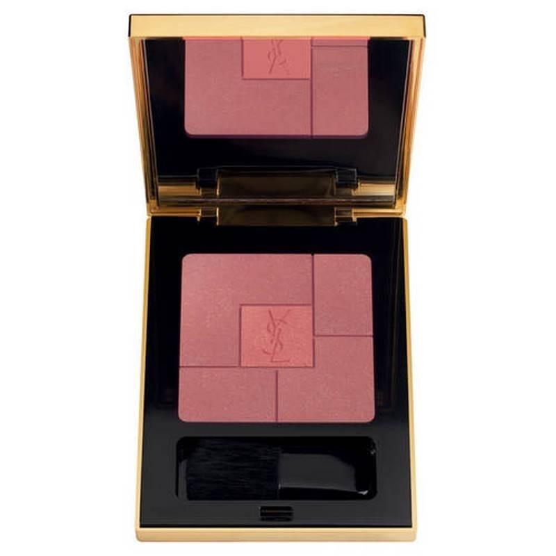D&G THE ONE HOMME Eau De Parfum 50ml