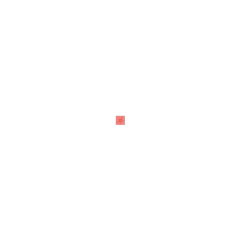 DESIRE RED EDT Vapo.150ml