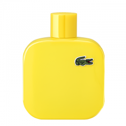 LA FEMME PRADA SHOWER GEL 200ML