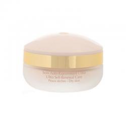 NARCISO EDT Body Cream 150ml