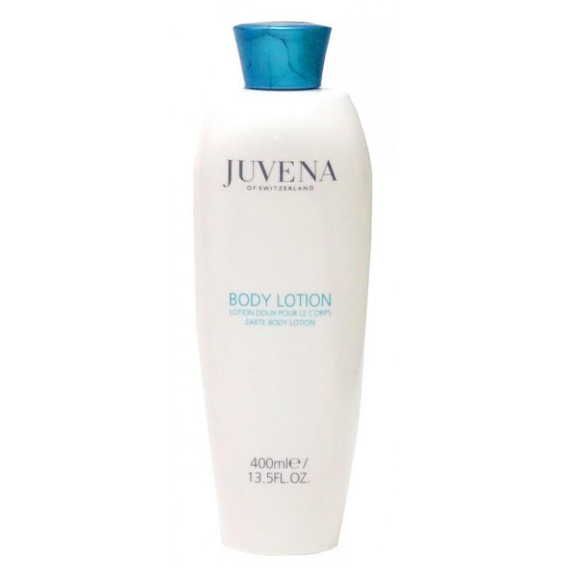 Adenogen Cheveux Shampoo 200ml