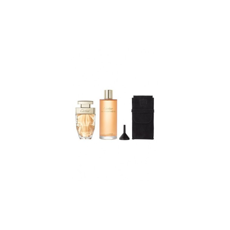 UV Protec.Compact SPF30 FDT MB