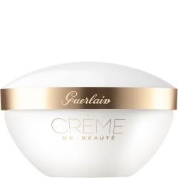 SPICEBOMB EXTREME Eau De Parfum 90ml