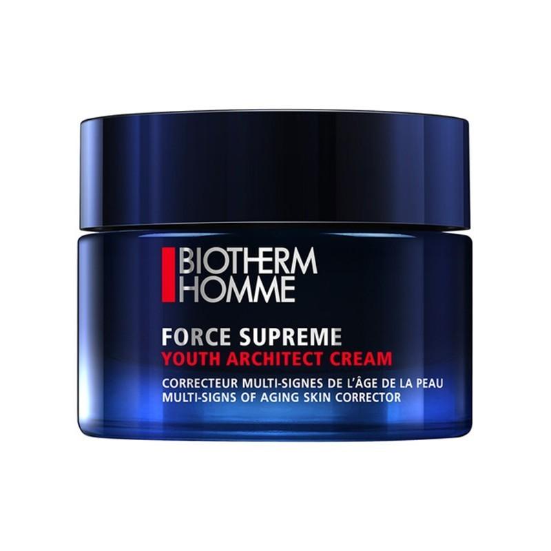 Skin Perfecting Cream 50 ml