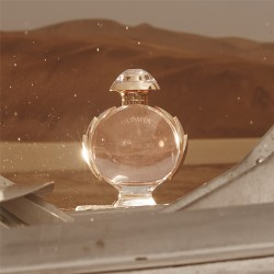 COACH WOMAN EDP Vapo.50ml
