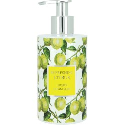 JULIA LE PETIT BONET EDT 100ML