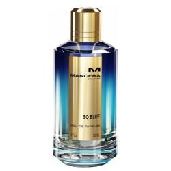 'M' Cream 60ml
