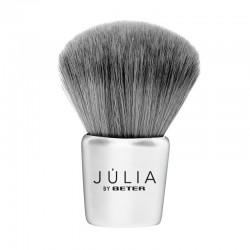 VIVA LA JUICY SOIREE EDP V30ml