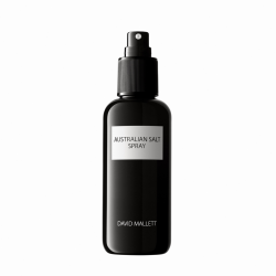 HOMME Cof.(Global A-Aging Cr.50ml)