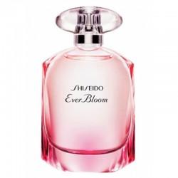 YES I AM Eau De Parfum 75ml