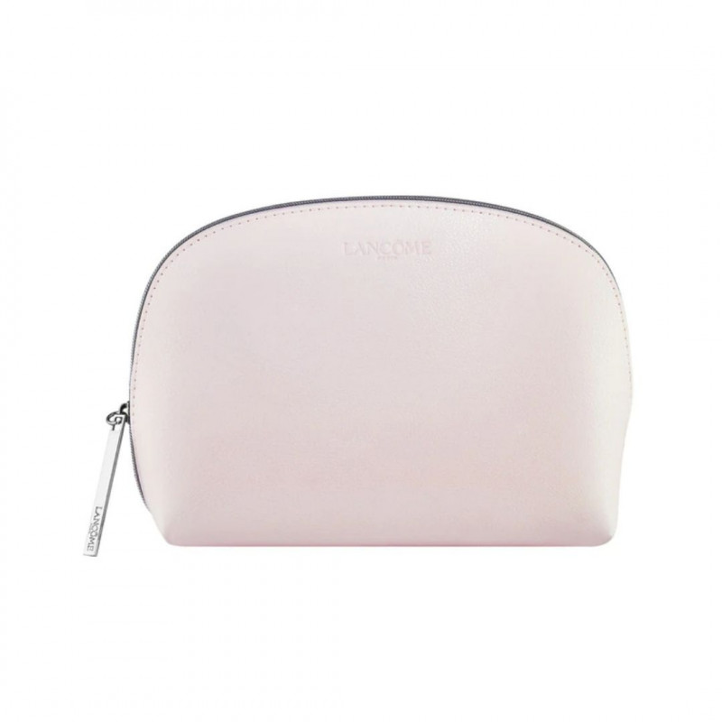LANCOME PINK POUCH