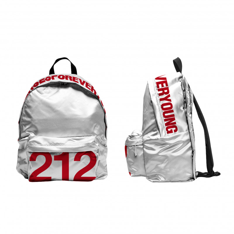 CH BACKPACK