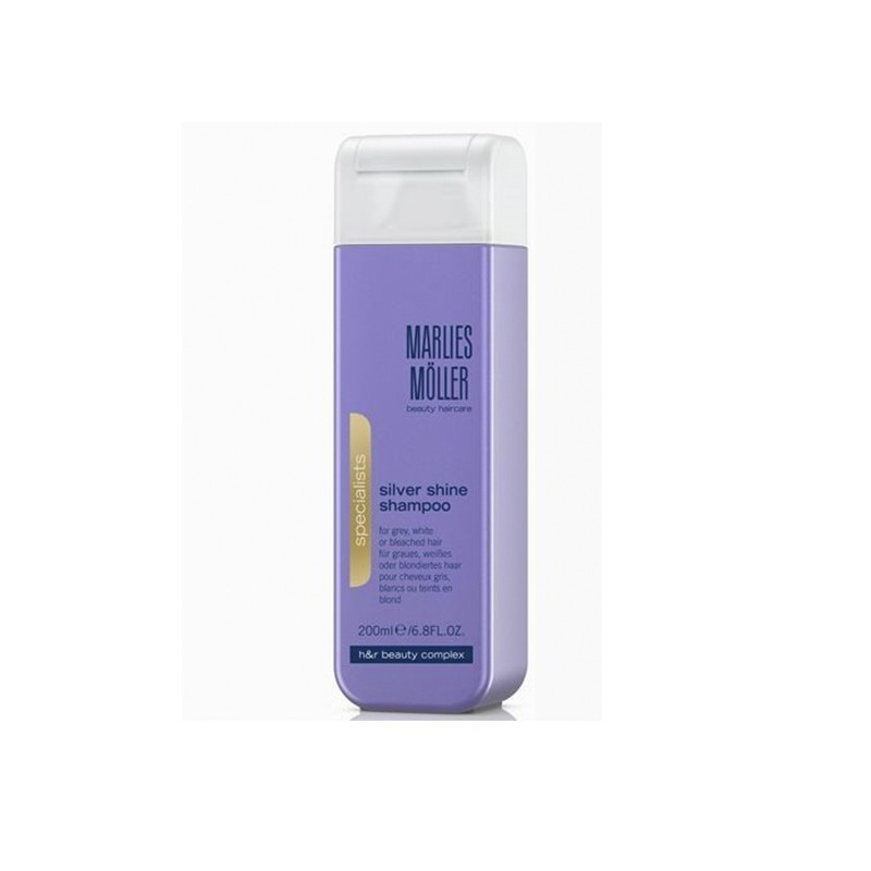 Gommage Amande 200ml