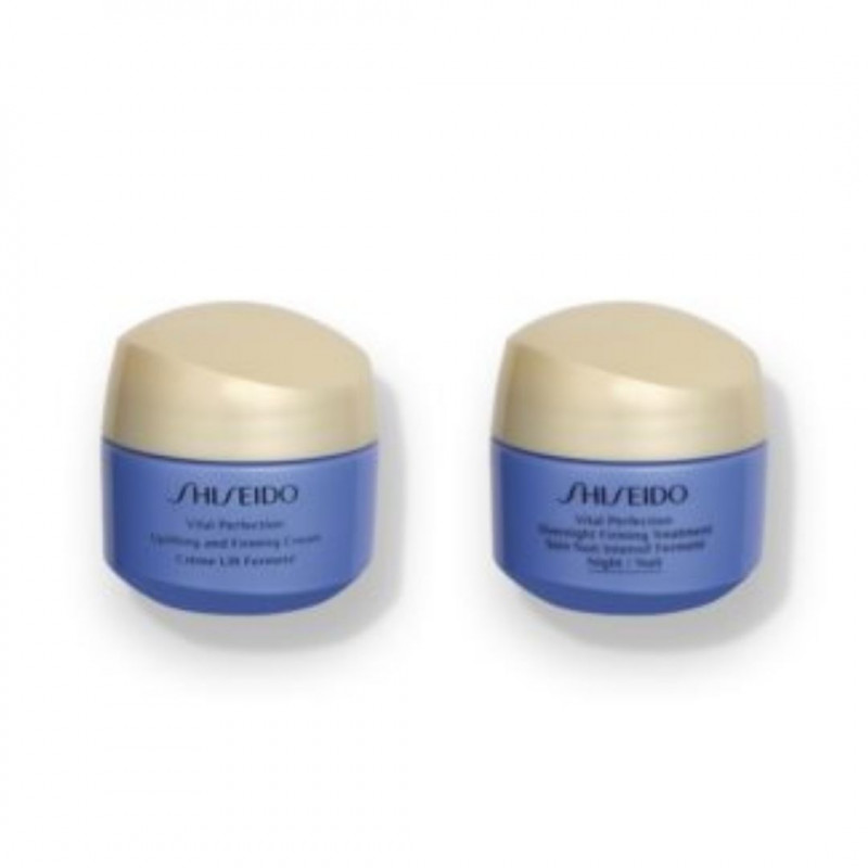 VITAL PERFECTION DAY & NIGHT DUO