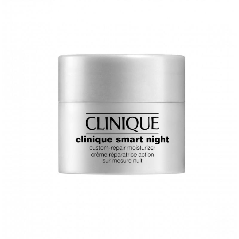 CLINIQUE SMART NIGHT 15ML