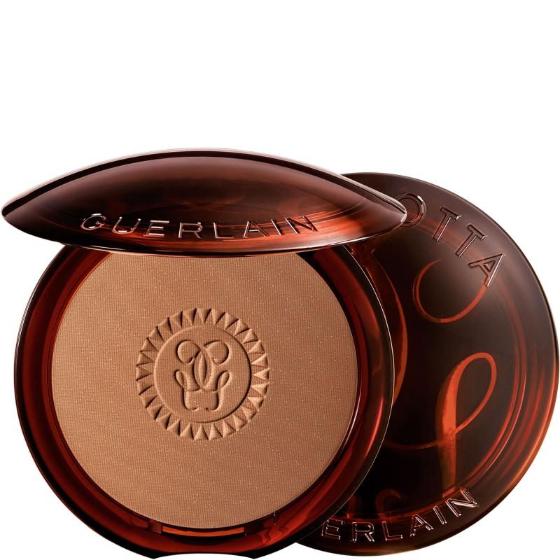 GIRLS CAN DO ANYTHING Eau De Parfum 30ml