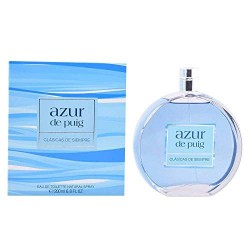 TSCENT HER PRIVATE ACCORD EDP V100ML