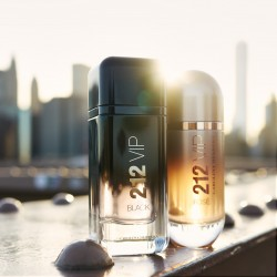 Estuche The One Eau De Parfum 75ml