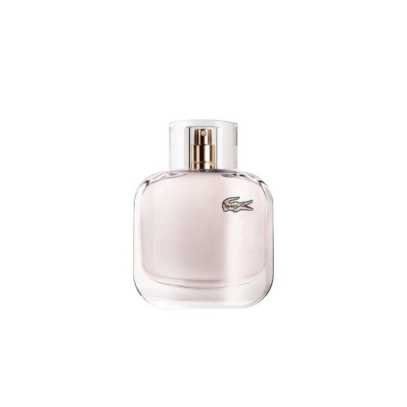Stronger With You Intensely Eau De Parfum 30ml