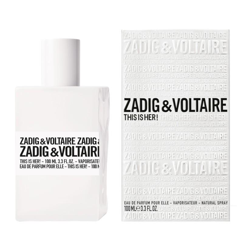 Explorer Eau De Parfum 30ml