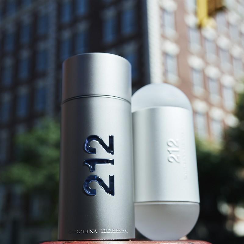 COOL WATER Toilette Spray 125ml