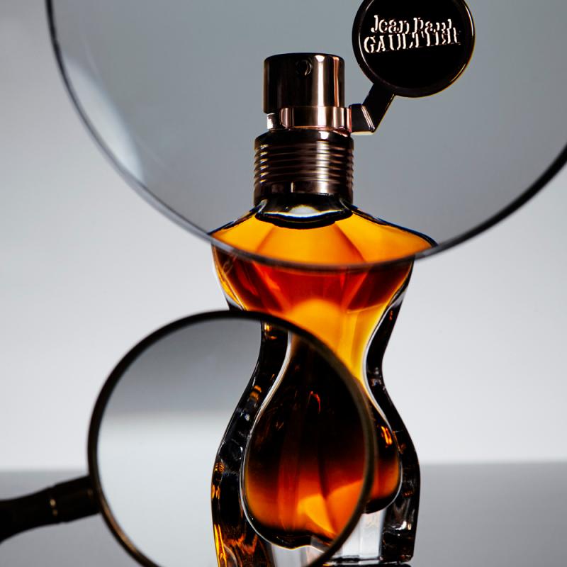 YIAM PINK Eau De Parfum 30ml